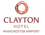 Clayton Hotel Manchester Airport Vouchers Promo Codes 2020