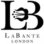LaBante Vouchers Promo Codes 2019