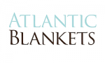 Atlantic Blankets Coupons
