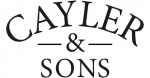 Cayler And Sons Discount Codes