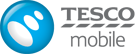Tesco Mobile Ireland Discount Codes