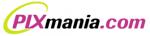 Pixmania Ireland Discount Codes