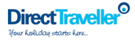 Direct Traveller Coupons