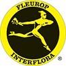 Fleurop Discount Codes