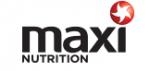 Maxishop Discount Codes