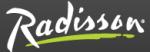 Radisson Discount Codes