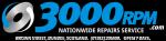 3000rpm Vouchers Promo Codes 2020
