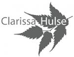 Clarissa Hulse Coupons