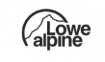 Lowe Alpine Vouchers Promo Codes 2019