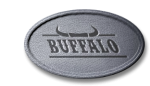 Buffalo Leather Vouchers Promo Codes 2020