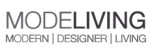 Mode Living Vouchers Promo Codes 2020