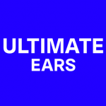 Ultimate Ears Discount Codes