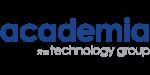 Academia Vouchers Promo Codes 2020