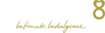 Passion8 Discount Codes