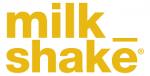 Milkshake Hair Vouchers Promo Codes 2018