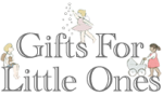 Gifts For Little Ones Vouchers Promo Codes 2020
