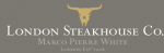 London Steakhouse Company Vouchers Promo Codes 2018
