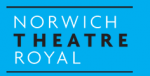 Norwich Theatre Royal Vouchers Promo Codes 2019