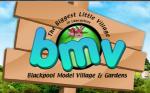Blackpool Model Village Vouchers Promo Codes 2020
