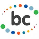 broadbandchoices Discount Codes