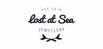 Lost At Sea Jewellery Vouchers Promo Codes 2018
