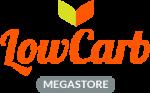 Low Carb Megastore Vouchers Promo Codes 2018