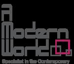 A Modern World Vouchers Promo Codes 2019