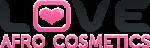 Love Afro Cosmetics Vouchers Promo Codes 2018