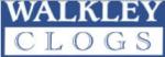 Walkley Clogs Vouchers Promo Codes 2019