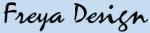 Freya Design Discount Codes