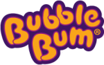 BubbleBum Coupons