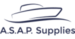 A.S.A.P. Supplies Coupons