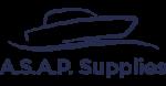 A.S.A.P. Supplies Vouchers Promo Codes 2019