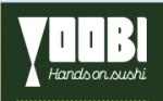 Yoobi Vouchers Promo Codes 2019