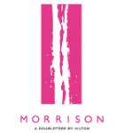 Morrison Hotel Vouchers Promo Codes 2020