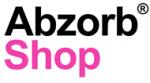 Abzorb Shop Vouchers Promo Codes 2020