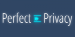 Perfect Privacy Coupons