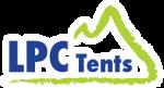 LPC Tents Vouchers Promo Codes 2018