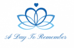 A Day To Remember Vouchers Promo Codes 2020