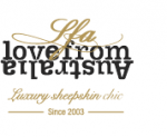 Love From Australia Vouchers Promo Codes 2019