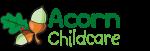 Acorn Childcare Vouchers Promo Codes 2020
