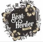 Beat-Herder Vouchers Promo Codes 2019