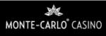 Monte-Carlo Casino Vouchers Promo Codes 2019