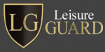 Leisure Guard Travel Insurance Discount Codes