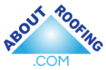 About Roofing Vouchers Promo Codes 2020