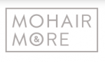 Mohair & More Vouchers Promo Codes 2020