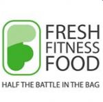 Fresh Fitness Food Vouchers Promo Codes 2020