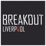 Breakout Liverpool Vouchers Promo Codes 2019