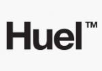 Huel Vouchers Promo Codes 2019