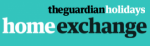 Guardian Home Exchange Coupons